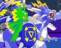 Play Digimon