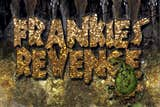 Play Frankie's Revenge