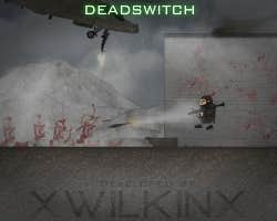 Play Deadswitch