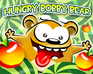 Play Hungry Bobby Bear