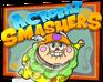 Play Acrobat Smashers