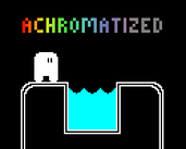 Play Achromatized