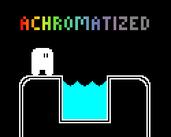 Play Achromatized