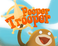 Play Pooper Trooper