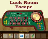Play Luck Room Escape