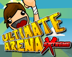 Play Ultimate Arena Extreme
