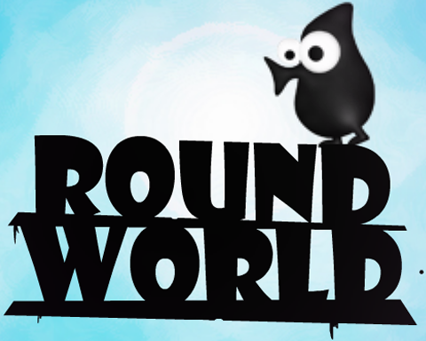 Play Round World