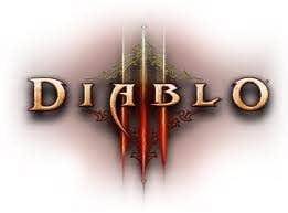 Play Diabloo 3 Online