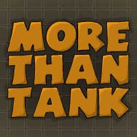 Play More Than Tank
