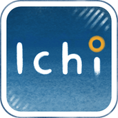 Play Ichi demo