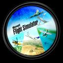 Play Microsoftt Flight Simulator 2012