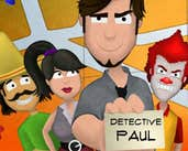 Play Small Town Detective