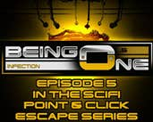 Play Being One - Episode 5