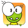 Play Escaping Bug