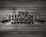 Play The Silver Nugget