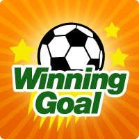 Play Winning Goal