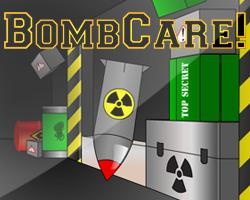 Play BombCare!
