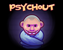 Psychout game