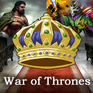 Play War Of Thrones