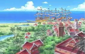 Play Anime Adventure Land