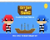 Play Get Dat Swag