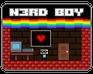 Play N3rd Boy