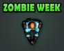 Play Zombie week