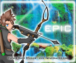 Play Epic