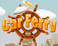 Play Car Ferry