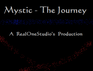 Play Mystic - The Journey