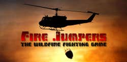 Play Fire Jumpers
