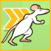 Play Mouse Maze: Speed Run