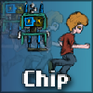 Play Chip