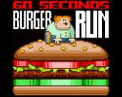 Play 60 seconds Burger Run