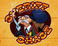 Play Sheriff Chase