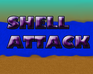 Play The Shell Attack