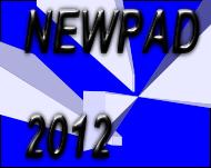 Play Newpad
