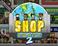Play Shop Empire 2