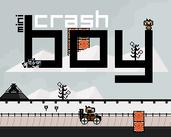Play Mini Crash Boy