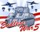 Play Endless War 5