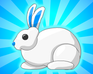 Play Attack of the Evil Bunny Empire