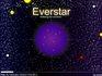Play Everstar