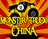 Play Monster Truck China