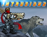 Play Intrusion 2 [Demo]