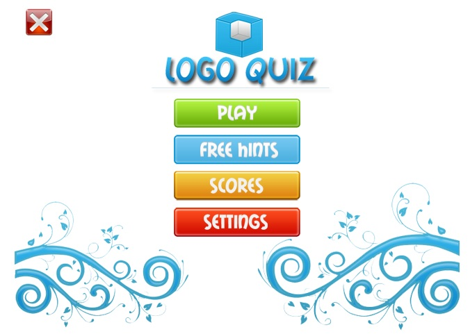 Play Logo Quiz