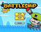 Play Battleship Multiplayer - PLAY.to
