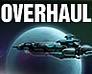 Play Overhaul