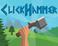 Play ClickHammer