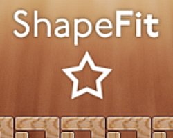 Play  ShapeFit