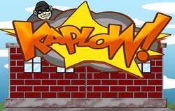 Play Kaplow!